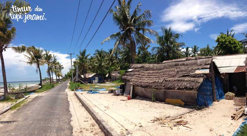 03. kampung nelayan