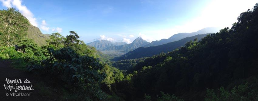 08-lembah