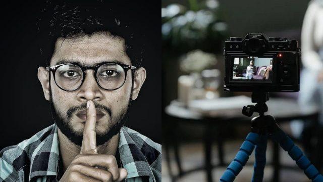 antitesis-youtuber-ngehe:-konten-diam-berjam-jam-depan-kamera-ngetren-di-indonesia