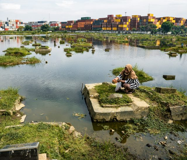 kisah-makam-yang-tenggelam-akibat-pembangunan-ibu-kota