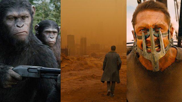 kami-nonton-film-genre-apokaliptik-buat-memprediksi-yang-akan-terjadi-sehabis-pandemi