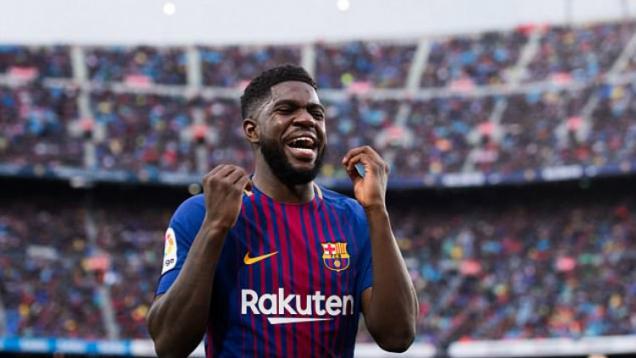 bakal-ditendang,-bintang-barcelona-langsung-jadi-rebutan-3-klub-inggris
