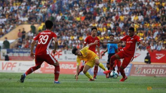 resmi!-liga-vietnam-ditunda-lagi-karena-ada-kasus-baru-positif-corona