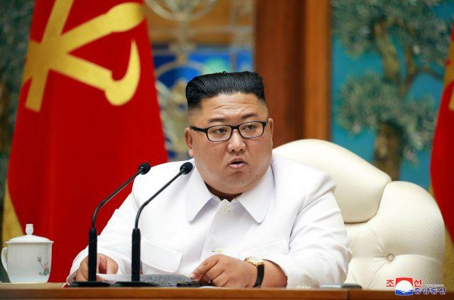 adanya-pasien-positif-covid-19-pertama-membuat-korea-utara-panik-luar-biasa