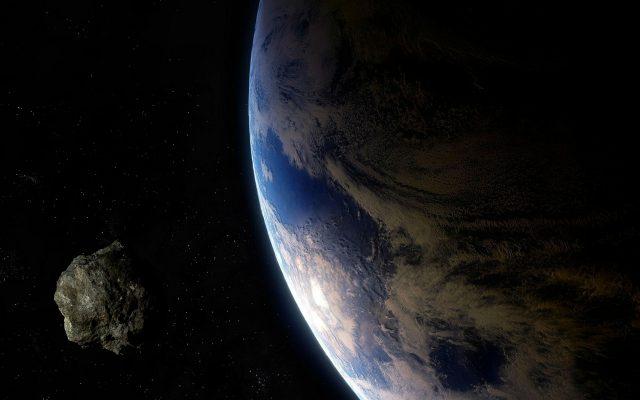 dua-pelajar-smp-di-india-sukses-menemukan-asteroid-baru