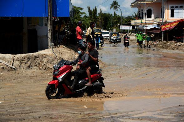 kabupaten-pulau-taliabu-banjir-lagi,-seribu-warga-terdampak