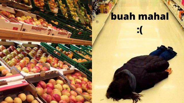 kenapa-sih-harga-buah-di-indonesia-mahal?-ini-sebabnya-kata-pakar