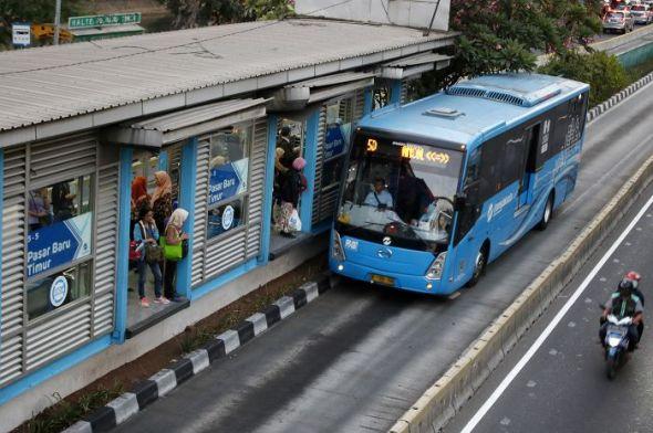besok,-ada-155-unit-tambahan-bus-transjakarta-di-10-koridor