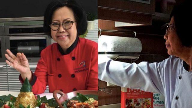 sisca-soewitomo-adalah-pahlawan-masak-memasak-buat-anak-muda-indonesia