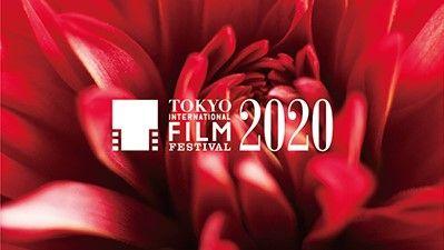 tokyo-international-film-festival-digelar-akhir-oktober