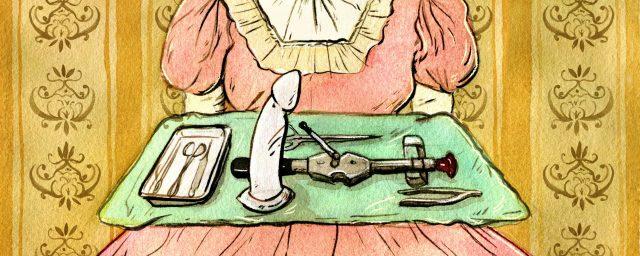 vibrator-awalnya-tercipta-untuk-mengatasi-histeria-pada-perempuan