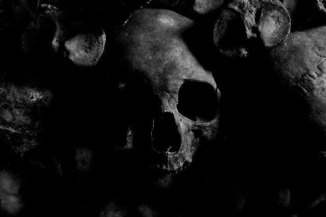 kuburan-kuno-jadi-bukti-kesenjangan-ekonomi-sudah-ada-sejak-zaman-prasejarah