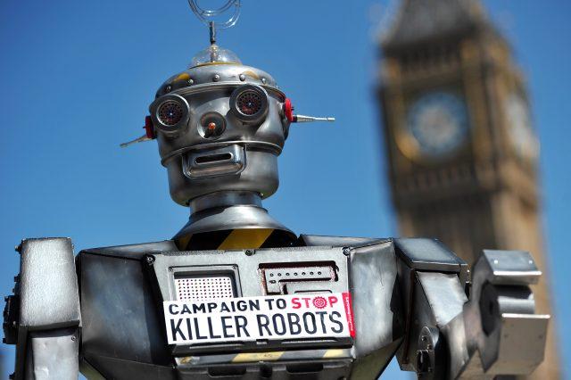 makin-banyak-negara-setuju-pada-ide-melarang-teknologi-'robot-pembunuh'
