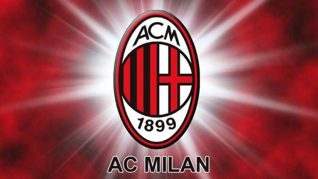 diincar-2-klub-italia,-ac-milan-langsung-lindungi-wonderkidnya