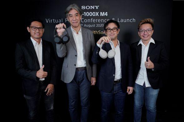 sony-bawa-teknologi-peredam-suara-mutakhir-di-headphone-terbaru