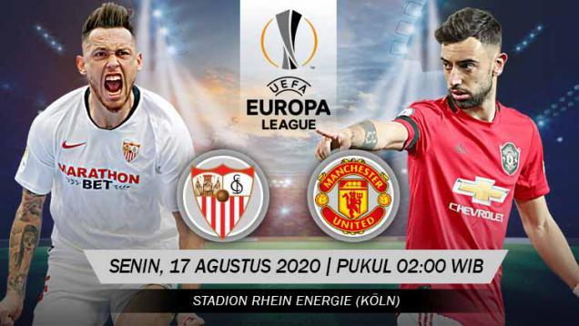 link-live-streaming-pertandingan-liga-europa-sevilla-vs-manchester-united:-demi-final!