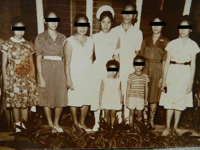 saudaraku-selamat-dari-pembantaian-sadis-menyasar-perawat,-berikut-kesaksiannya