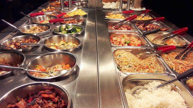 pengunjung-restoran-di-tiongkok-harus-timbang-badan-sebelum-pesan-makanan