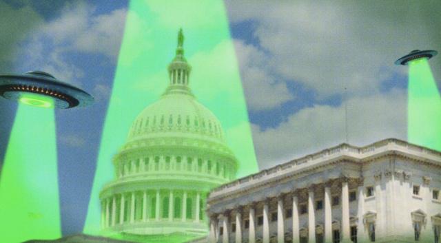 pentagon-as-bentuk-satgas,-tugasnya-fokus-menyelidiki-ufo