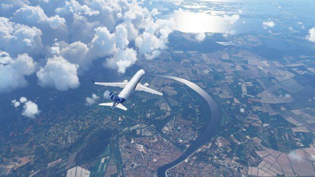 cara-keliling-dunia-aman-adalah-main-microsoft-flight-simulator-2020
