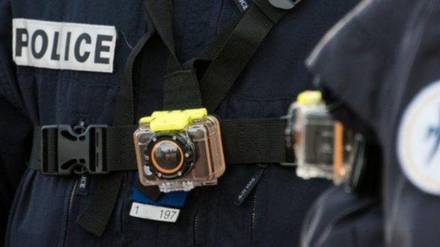 marak-penyiksaan-saat-interogasi,-kompolnas-desak-polisi-pakai-kamera-badan