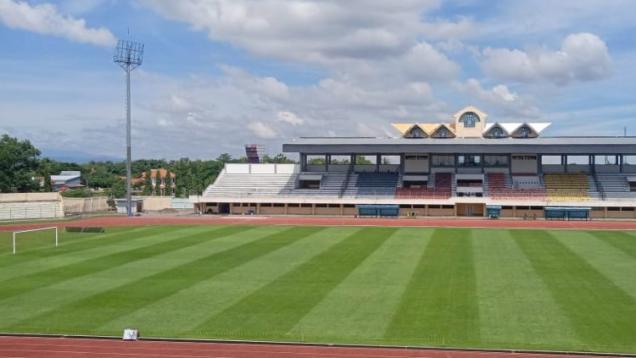 pelatih-uefa-pro-puji-kualitas-rumput-stadion-markas-persik