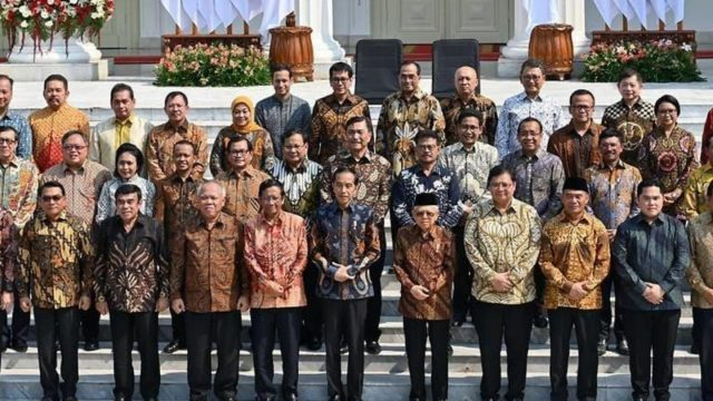 jubir-presiden-jokowi-minta-masyarakat-maklum-bila-pemerintah-pakai-jasa-influencer
