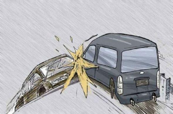 jumlah-kecelakaan-lalu-lintas-di-indonesia-meningkat