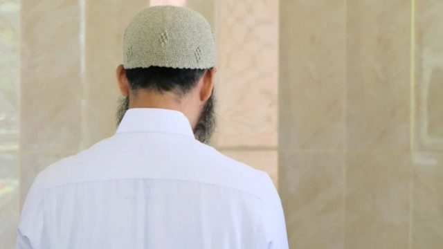 menteri-agama-tuding-radikalisme-disusupkan-ke-masjid-lewat-'anak-good-looking'