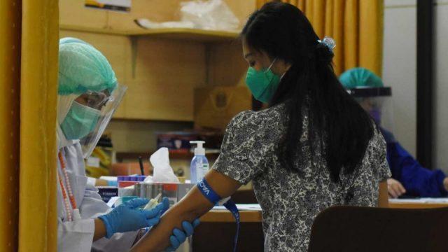 harga-vaksin-covid-19-di-indonesia-tak-akan-diatur-pemerintah