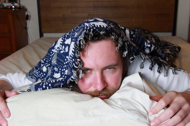 pengalamanku-coba-coba-bermacam-obat-tidur-untuk-mengatasi-insomnia
