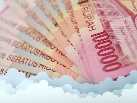 direktur-utama-gadungan-tipu-bank-hingga-rp1,57-miliar