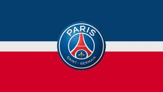 hasil-ligue-1-prancis-lens-vs-paris-saint-germain:-juara-bertahan-dipermalukan