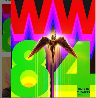 peluncuran-wonder-woman-1984-kembali-diundur