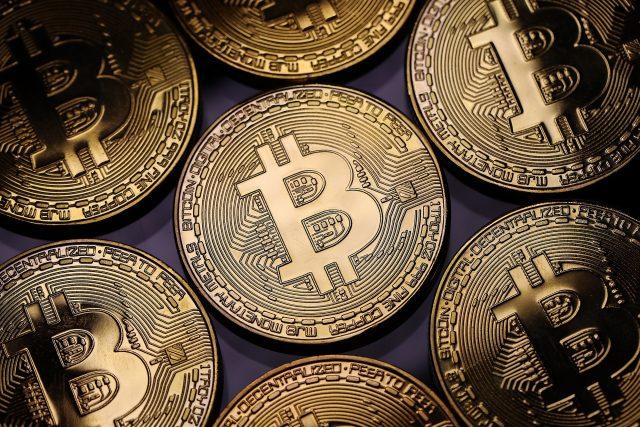 peretas-berbagai-negara-berlomba-bobol-dompet-bitcoin-senilai-rp10-triliun
