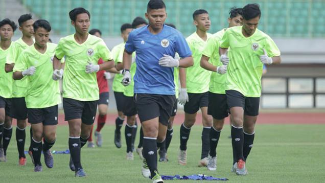 timnas-indonesia-u-16-dapat-hikmah-dari-batalnya-piala-asia-2020