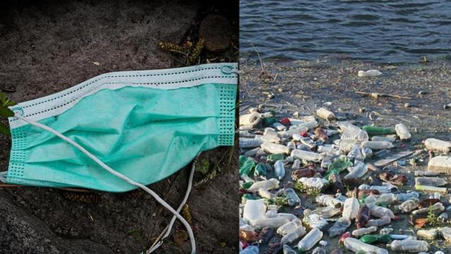 problem-limbah-medis-selama-pandemi-hantui-sungai-sungai-besar-pulau-jawa