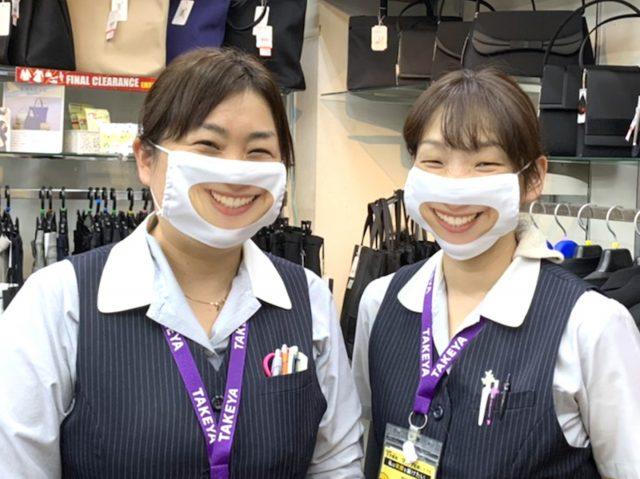 masker-gambar-senyum-realistis-ini-memecah-orang-jadi-dua-kubu:-seram-vs-imut