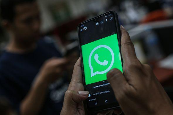 whatsapp-akan-bisa-digunakan-di-empat-perangkat-sekaligus