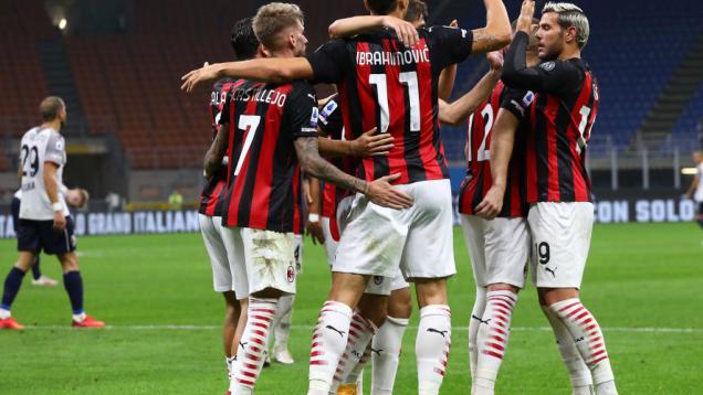hasil-pertandingan-serie-a-italia-ac-milan-vs-bologna:-brace-ibra-bawa-milan-terbang-melayang