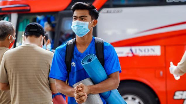 media-malaysia-mengaku-takjub-dengan-lemparan-maut-pemain-timnas-indonesia-u-19