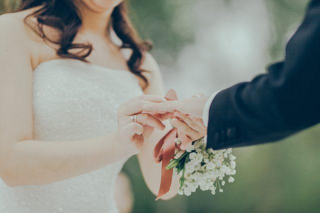 pasangan-yang-mau-menikah-di-jepang-dapat-insentif-rp75-juta-dari-pemerintah