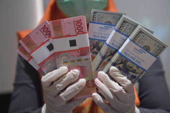 bank-dbs-gandeng-mandiri-manajemen-investasi