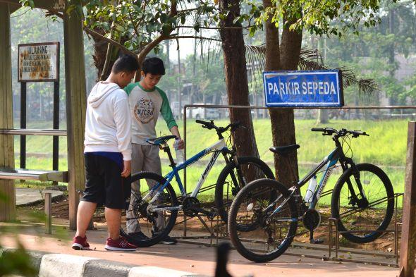 menhub-minta-warga-tidak-promosikan-sepeda-buatan-luar-negeri