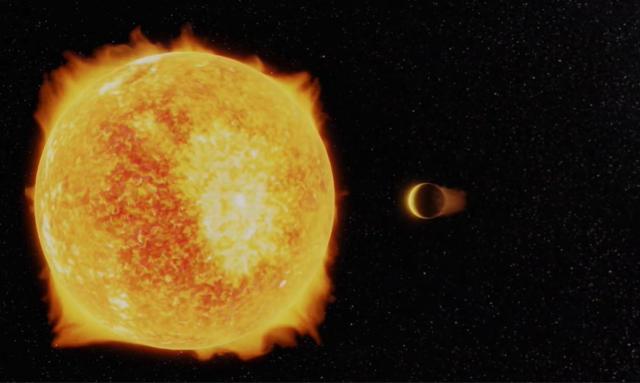 ilmuwan-temukan-planet-baru-yang-seharusnya-mustahil-ada-di-alam-semesta