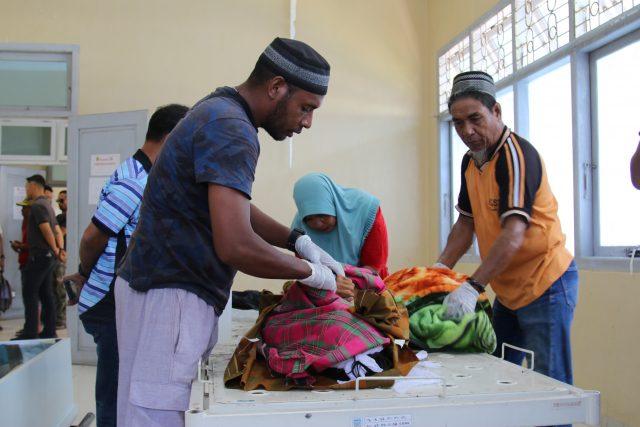 bikin-tim-selidiki-tewasnya-6-warga-papua,-pemerintah-sengaja-tak-libatkan-komnas-ham
