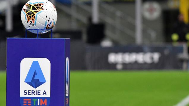 rekap-hasil-pertandingan-serie-a-liga-italia:-as-roma-akhirnya-menang