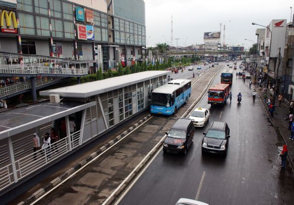 koridor-2-transjakarta-tidak-layani-halte-atrium-senen