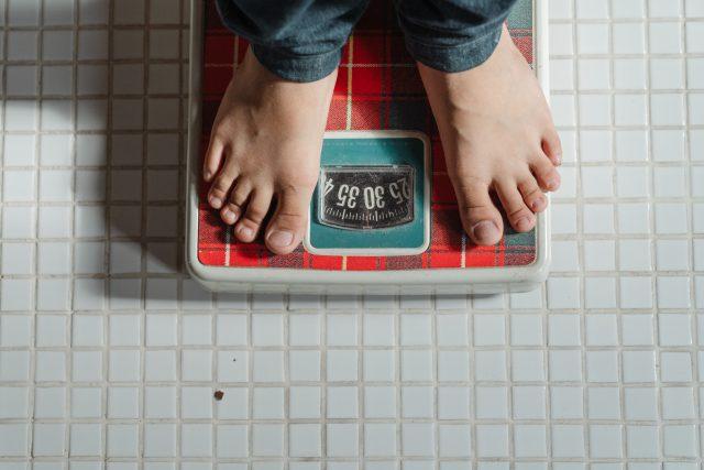 diet-puasa-berseling-tidak-sesehat-yang-dibayangkan-orang