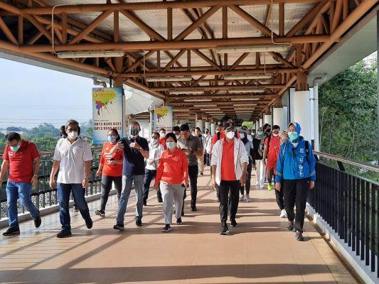 intermoda-bsd-kawasan-tod-terbaik-di-indonesia